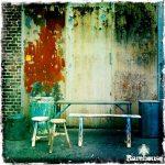 rarehouse_150-web