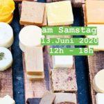 16_rarehouse_juni_2020
