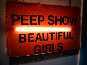 peepshow-small