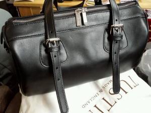 My Tusting 'Beatrix' handbag