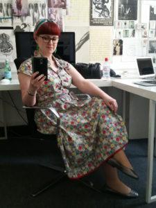 Dress by Love ur Look