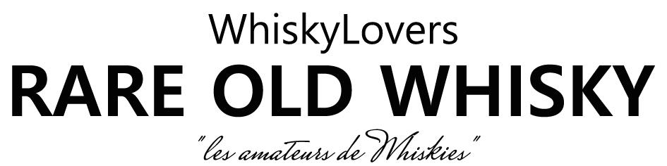 Les pierres à whisky originales suédoises
