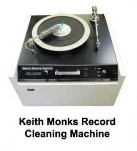 keith_monks_machine