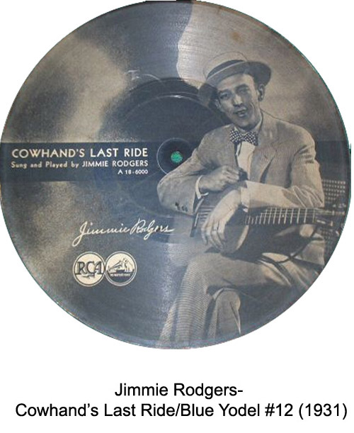 jimmie_rodgers_picture_disc2