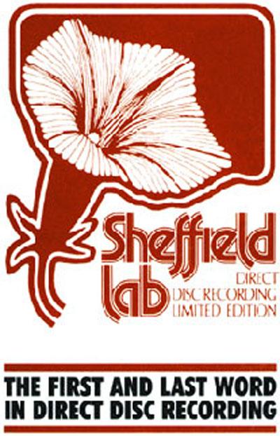 sheffield lab