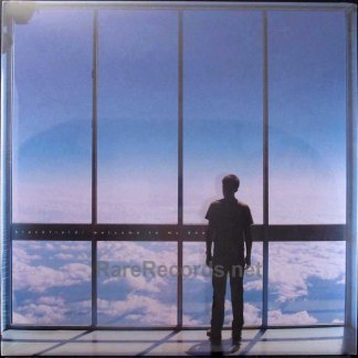 blackfield - welcome to my dna lp