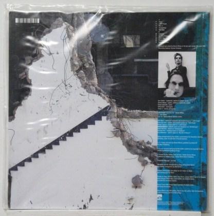 Blackfield - Blackfield II sealed original 2007 LP
