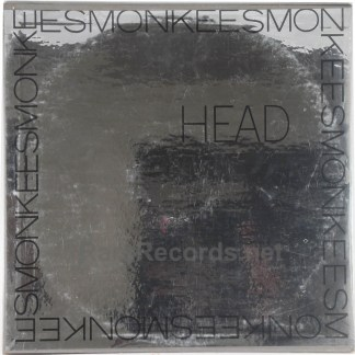 Monkees - Head sealed original 1968 Colgems LP