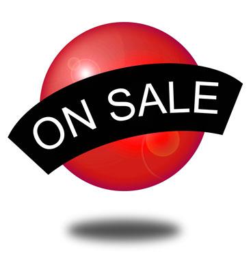 on_sale