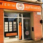 R.A.S Intérim Agence TOULOUSE