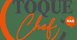 Promo Toque Chef 2019: C'est Parti!