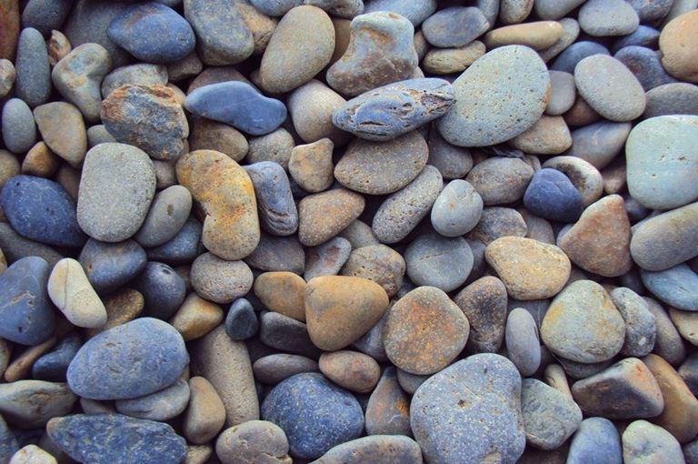 Dekorativni kamen i rizla