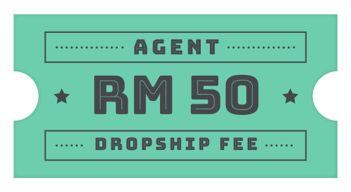 DROPSHIP FEE