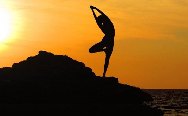 Les chiffres du Yoga