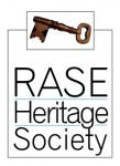 RASE Logo jpg for Web