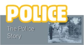 Police graphics for web 7-16