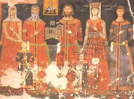 кнез Паскач