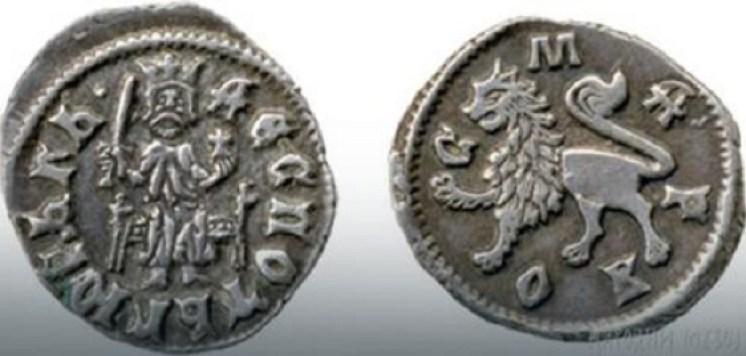 ПРИЧА О СРПСКОМ ДИНАРУ: Био валута у Италији, а Данте о њему писао стихове! 12