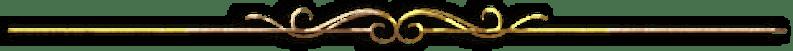 """НОВАК МИЛОШЕВ ВУЈАДИНОВИЋ - Србин с руским орденом """"за највеће јунаштво на Балкану"""" 6"""