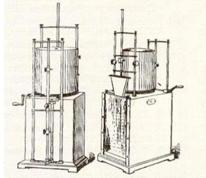 Србин који је изумео први рачунар и сматра се претечом информатике и кибернетике 3
