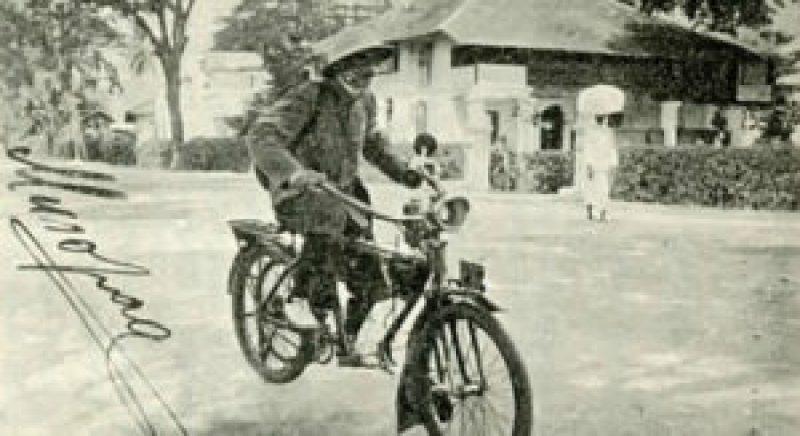 Милорад Рајчевић