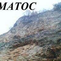 Матос