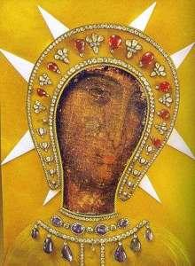 Богородица Филермоса