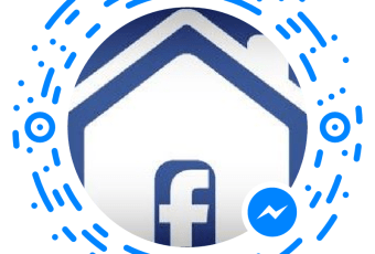 Chatbot using Facebook Messenger