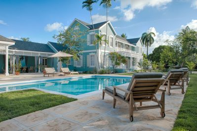 Bahamas Commercial and Advertising Photography