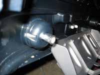 How to install LED Foglight Power Wheels