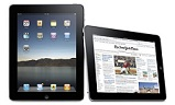 The Apple iPad and my thoughts on buying one or not
