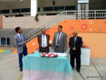 honoring-studens-in-arrasheed-modern-school-3