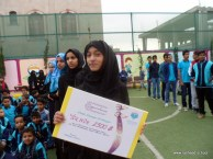 honoring-studens-in-arrasheed-modern-school-4
