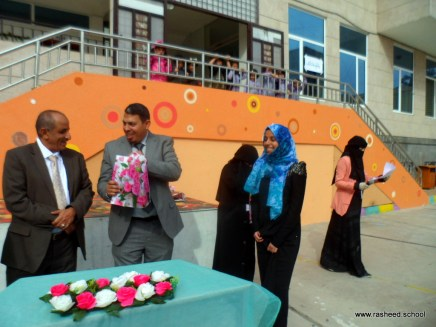 honoring-studens-in-arrasheed-modern-school-9