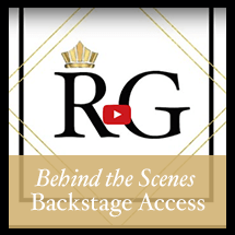 backstageaccess-badge