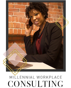 millennial-consulting