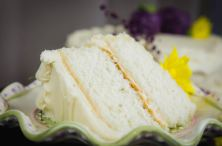 White-Slice