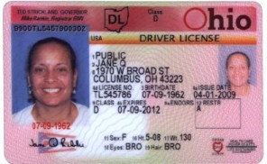 ohio_license_example1