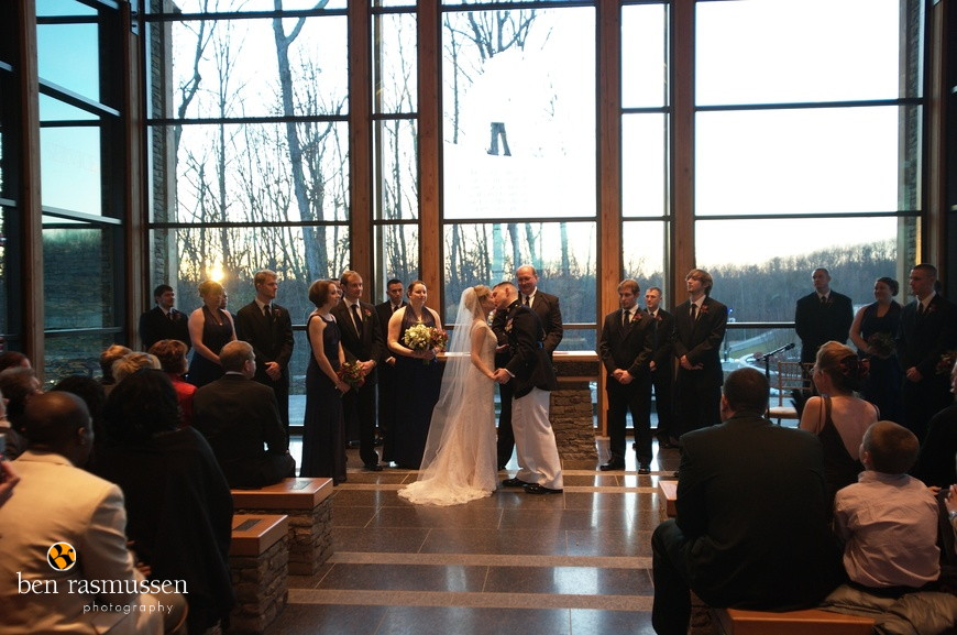 Jessica And Lennie S Wedding At The Marine Corp Museum Chapel Washington Dc Wedding