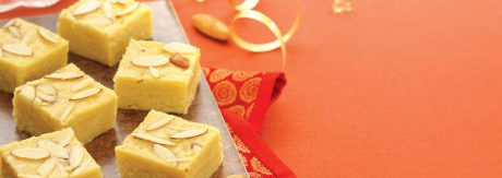 soan papdi recipe by rasoi menu