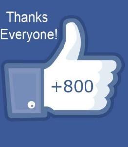 800-likes
