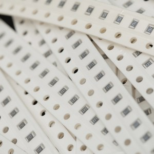 0805 resistor Kits,3.9K-62K,10 Pezzi of 21Kinds: 3.9K 4.7K 5.1K 5.6K 6.2K 9.1K 10K 12K 15K 18K 20K 22K 27K 30K 33K 39K 43K