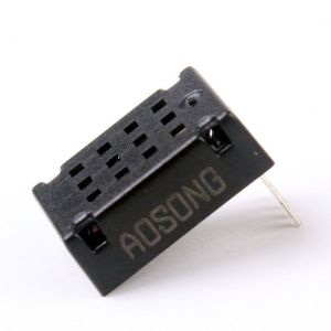Digitale Temperatura and Sensore Umidità, AM2321, can replace SHT21, SHT10, SHT11