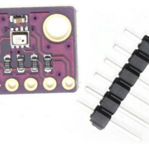 BME280 I2C or SPI Temperatura Umidità Pressione Sensore