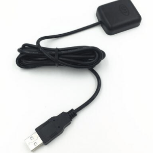 USB Interfaccia GPS Ricevitore GPS satellite positioning Modulo