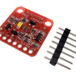 Cloud Sensore Tcs-34725 Color Sensore Modulo Rgb DIY Electronic Blocks