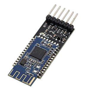Real HM-10 Bluetooth 4.0 Master Slave Modulo for Xbee Arduino UNO R3 Mega 2560 Nano