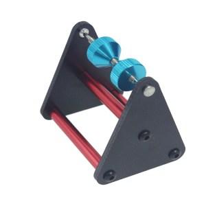 F04670 Fibra di Carbonio Magnetico Essential Elica Balancer Prop Per Quadcopter FPV Aereo