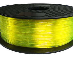 3d Filament Html M25174554