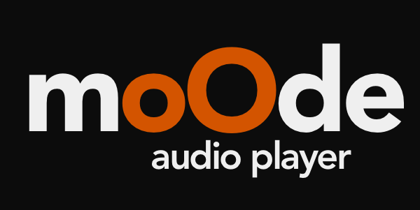 moOde Audio